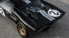 Ford GT40 50th Anniversary  - Immagine: 11