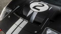Ford GT40 50th Anniversary  - Immagine: 12
