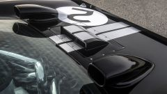 Ford GT40 50th Anniversary  - Immagine: 16