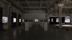 Hangar Bicocca: Una trilogia sul Maggiolone Volkswagen - Immagine: 9