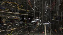 Hangar Bicocca: Una trilogia sul Maggiolone Volkswagen - Immagine: 11