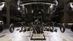 Hangar Bicocca: Una trilogia sul Maggiolone Volkswagen - Immagine: 14