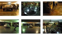 Hangar Bicocca: Una trilogia sul Maggiolone Volkswagen - Immagine: 29