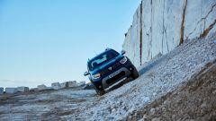 Nuovo Dacia Duster 2018: cambia tutto ma non il prezzo, da 11.900 Euro - Immagine: 25