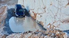 Nuovo Dacia Duster 2018: cambia tutto ma non il prezzo, da 11.900 Euro - Immagine: 26