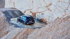 Nuovo Dacia Duster 2018: cambia tutto ma non il prezzo, da 11.900 Euro - Immagine: 27