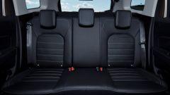 Nuovo Dacia Duster 2018: cambia tutto ma non il prezzo, da 11.900 Euro - Immagine: 30