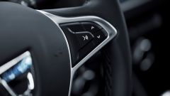 Nuovo Dacia Duster GPL 2018: la prova e i consumi  - Immagine: 11
