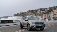 Nuovo Dacia Duster GPL 2018: la prova e i consumi  - Immagine: 16
