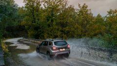 Nuovo Dacia Duster GPL 2018: la prova e i consumi  - Immagine: 1