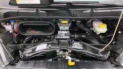 Nuovo Fiat Ducato 2021: il motore Multijet 3 da 180 CV