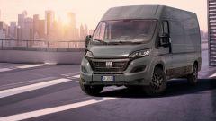 Nuovo Fiat Ducato 2021 in video: motori, versioni, dotazioni