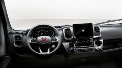 Nuovo Fiat Ducato 2021: in video, ecco perché è così speciale - Immagine: 2