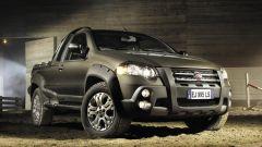 Nuovo Fiat Strada - Immagine: 4