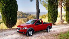 Nuovo Fiat Strada - Immagine: 7