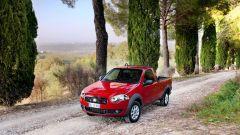 Nuovo Fiat Strada - Immagine: 6
