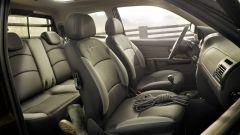 Nuovo Fiat Strada - Immagine: 9