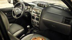 Nuovo Fiat Strada - Immagine: 10
