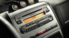 Nuovo Fiat Strada - Immagine: 11