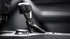 Nuovo Ford Ranger 2018: ritorna il pick mid size  - Immagine: 15