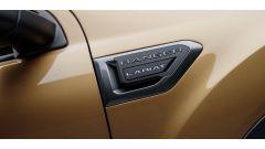 Nuovo Ford Ranger 2018: ritorna il pick mid size  - Immagine: 18