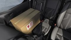 Nuovo Ford Transit Connect - Immagine: 15