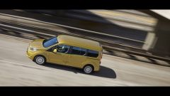 Nuovo Ford Transit Connect - Immagine: 46