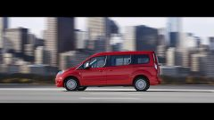 Nuovo Ford Transit Connect - Immagine: 51