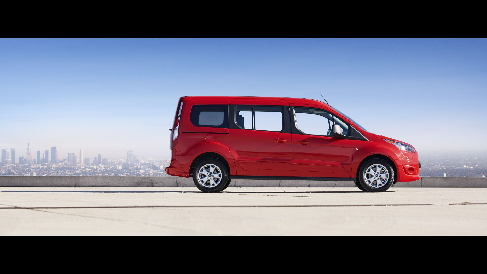 Ford Transit Connect Diesel.html | Autos Weblog