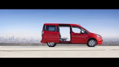 Nuovo Ford Transit Connect - Immagine: 50