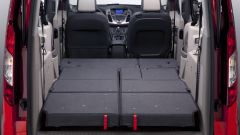 Nuovo Ford Transit Connect - Immagine: 45