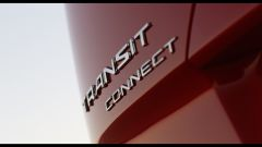 Nuovo Ford Transit Connect - Immagine: 41