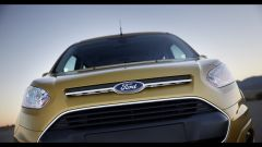 Nuovo Ford Transit Connect - Immagine: 29