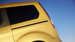 Nuovo Ford Transit Connect - Immagine: 30