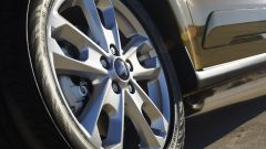 Nuovo Ford Transit Connect - Immagine: 28