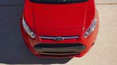 Nuovo Ford Transit Connect - Immagine: 25