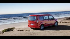 Nuovo Ford Transit Connect - Immagine: 6