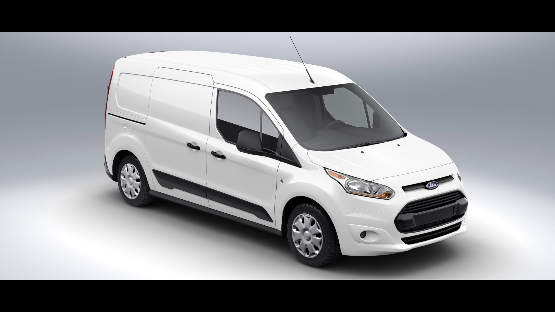 Image Result For Ford Transit Gas Mileage
