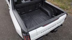 GMC Hummer EV: il SUV elettrico da 1.000 CV è realtà [VIDEO] - Immagine: 11