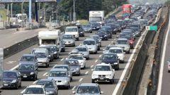 Auto, cosa cambia col nuovo Governo. Incentivi, elettrico, car sharing