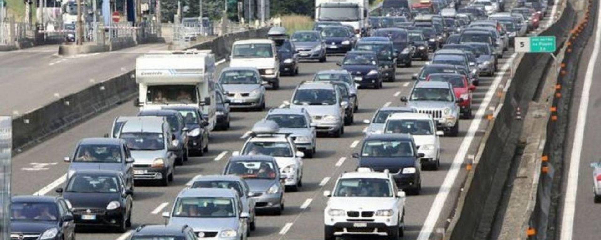 Nuovo Governo, quali misure per il settore auto?