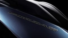 Nuovo Honda Forza 300 2018: la firma