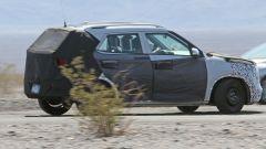 Hyundai Kia, nel 2020 il mini-Suv. Sarà solo a trazione anteriore