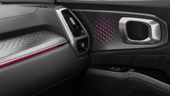 Nuova Kia Sorento Hybrid, vendite al via. Quale versione scegliere - Immagine: 12