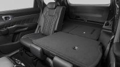 Nuova Kia Sorento Hybrid, vendite al via. Quale versione scegliere - Immagine: 14