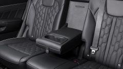 Nuova Kia Sorento Hybrid, vendite al via. Quale versione scegliere - Immagine: 15