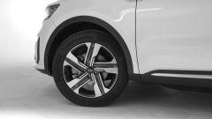 Nuova Kia Sorento Hybrid, vendite al via. Quale versione scegliere - Immagine: 21