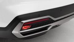 Nuova Kia Sorento Hybrid, vendite al via. Quale versione scegliere - Immagine: 23