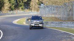 Nuovo Land Rover Defender, avanti tutta con i test più estremi - Immagine: 16