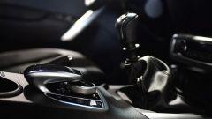 Nuovo Mercedes Classe X: cambio manuale a 6 marce o automatico a 7 rapporti